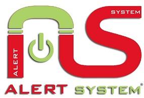 Servizio Alert System