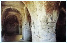 Cenni storici sull'arte basiliana