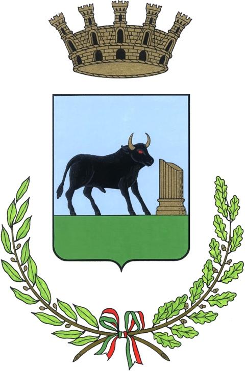 Città di Poggiardo