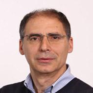 Oronzo Amedeo Borgia - CONSIGLIERE