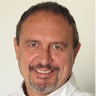 Massimo Gravante - CONSIGLIERE