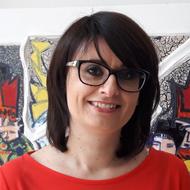 Marta Greco - ASSESSORE