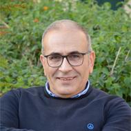 Damiano Cosimo Longo - VICE SINDACO