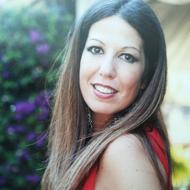 Antonella Pappadà - ASSESSORE