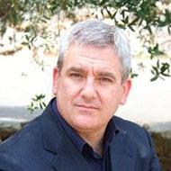 Donato Rausa - PRESIDENTE DEL CONSIGLIO