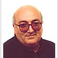 Luigi Antonio Zappatore - CONSIGLIERE