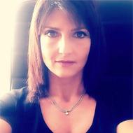 Milena Maggio