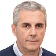 Antonio Ciriolo - CONSIGLIERE