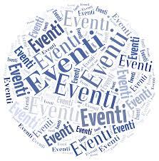 Manifestazioni ed eventi